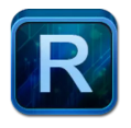 KingRoot Latest Apk Download
