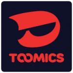 Toomics MOD APK V1.4.4 Download (Free VIP)