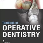 Textbook of Operative Dentistry 3rd Edition by Nisha Garg Amit Garg PDF Free Download